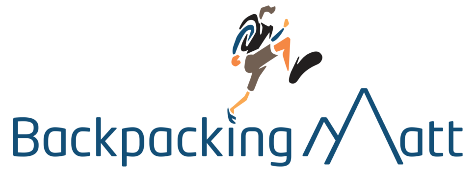 Source: http://www.backpackingmatt.com/wp-content/uploads/2014/01/Backpackingmatt-Logo.png