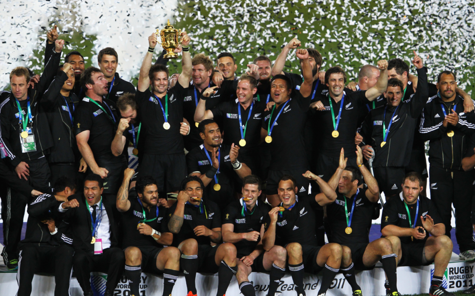 source: http://rugbylad.com/wp-content/uploads/2014/09/All-Blacks-2011-Rugby-World-Cup-Winners.jpg